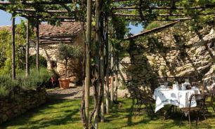 Власти Италии будут платить €700 в месяц тем, кто переедет в деревню