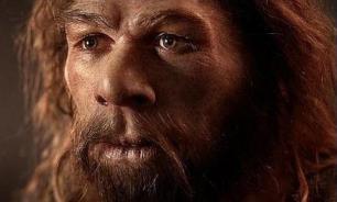 Специалисты выяснили дату и место появления Homo sapiens