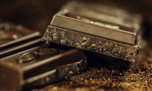 Врач-диетолог назвала продукты, которые вызывают бессоницу