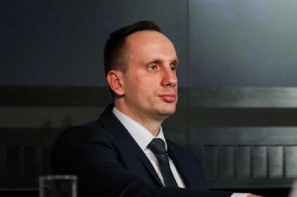 Польша считает своим приоритетом независимость от российского газа