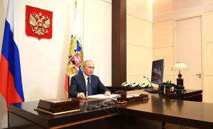 """""""Идём впереди"""": чем Россия может выделиться на саммите по климату"""