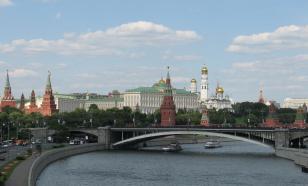 """Врач рассказал москвичам, как пережить """"погодные качели"""""""