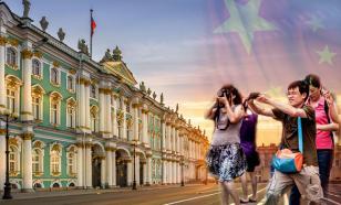 Большинство туристов в мире не оформляет страховку