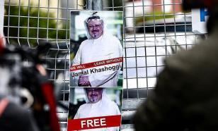 СМИ: генконсул Саудовской Аравии пропал после убийства журналиста
