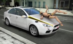 Что делать, если вас сбила машина