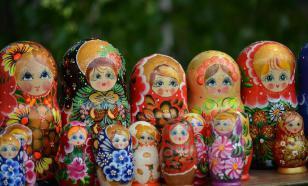 В Бийске будут развивать событийный туризм