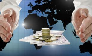 Евгений Коган: экономику России спасет сильный госсектор
