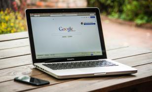Эксперт объяснил, как избавиться от слежки Google