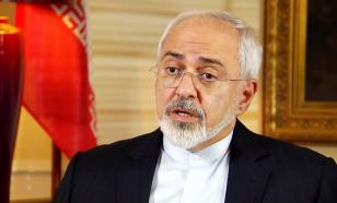 Иран призвал Европу координировать возвращение США к ядерной сделке