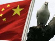 Договор между Китаем и США предотвратил войну - эксперт