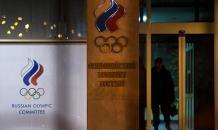 Леонид Тягачев: МОК ждут большие потери