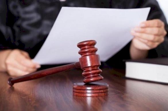 "Дивизия СС ""Галичина"" вне закона: таково решение суда Киева"