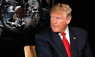 Трамп vs ЦРУ и ФБР: узнает ли мир о роли спецслужб в убийстве Кеннеди?