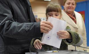 Эксперты о едином дне голосования: шансы несистемной оппозиции сомнительны