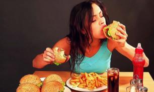 Гормоны, которые действуют против нас во время похудения