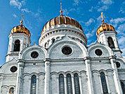 Обливший икону: мне неприятно православие