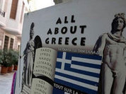 Еврогруппа будет ждать итогов референдума в Греции