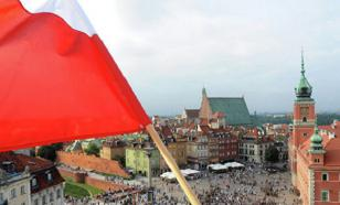 Почти $4,3 млн требует от России мэр Варшавы за использование двух зданий