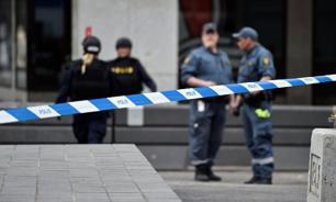 Толерантную Швецию достали мигранты