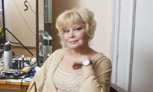 Ольга Богданова: зрители для нас — все