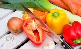 Диетолог рассказала, какие продукты защитят от коронавируса