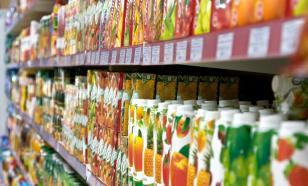 В Госдуме высказались по поводу двойных ценников в магазинах