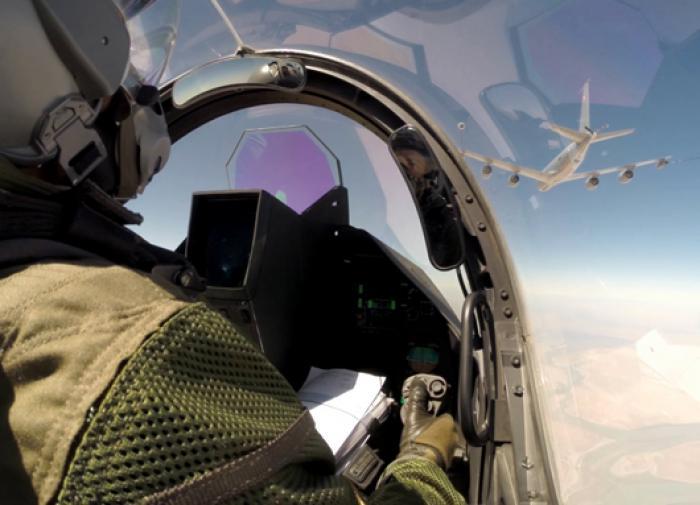 Московский авиазавод ДОСААФ будет готовить профильных специалистов