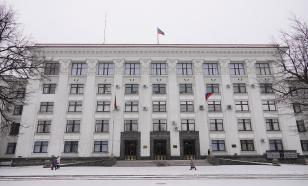 Представитель ЛНР: Украина не предоставляет данные о пленных с января