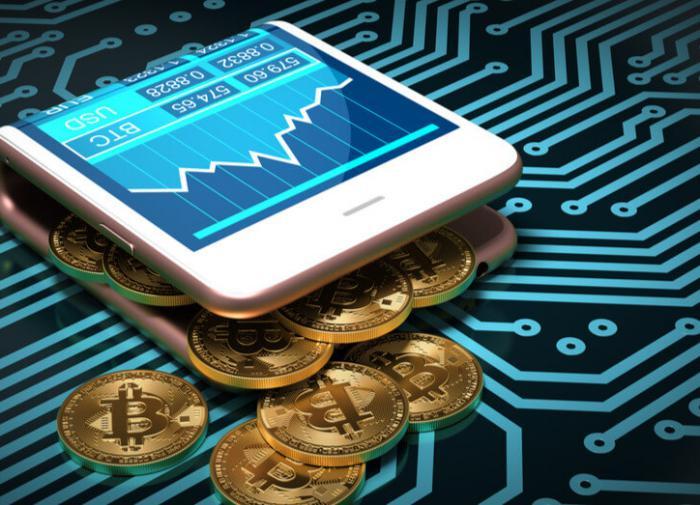 Криптовалюта USDT официально признана платёжным средством