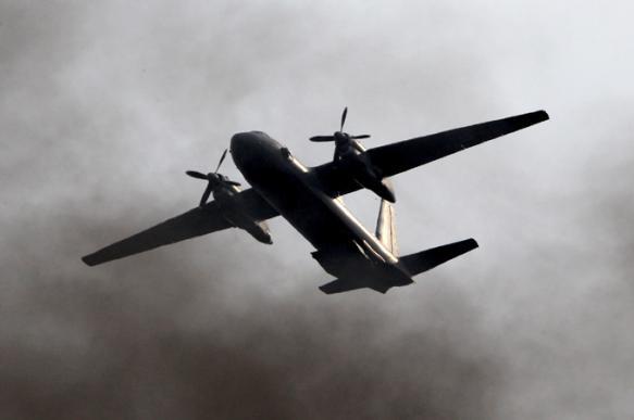 Все подробности: на Кубе рухнул авиалайнер, есть погибшие