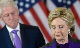 """Список """"мертвецов Клинтон"""" пополнился подозрительной смертью"""
