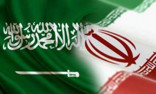 Кто помирит Иран и Саудовскую Аравию — Россия, Турция или Китай?