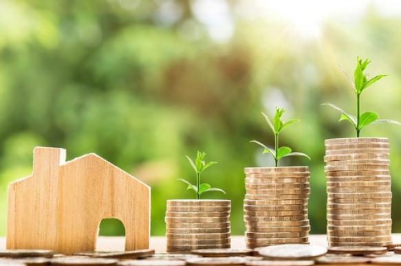 Банки начали повышать ипотечные ставки