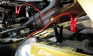 Вопросы и ответы про автомобильные аккумуляторы