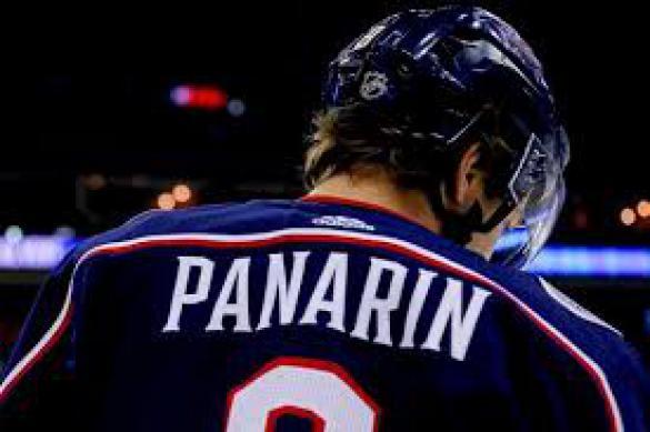 Клуб Панарина продает самые дорогие абонементы в НХЛ