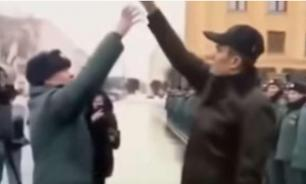 Супруга главы Чувашии прокомментировала скандал с участием мужа