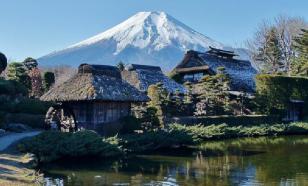 Когда появилась письменность в Японии?
