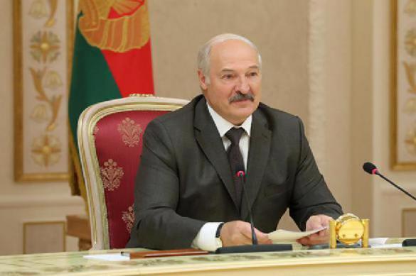 На Украине сообщили о готовности доиграть чемпионат в Белоруссии
