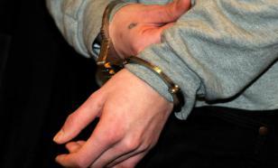 Жителя Подмосковья три дня держали в наручниках и вымогали деньги