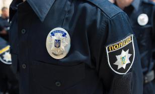 В Житомирской области Украины мужчина расстрелял семь человек