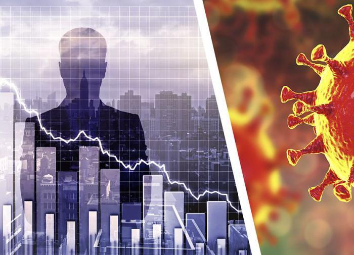 Что ждёт нас после кризиса: капитализм, социализм или варварство?