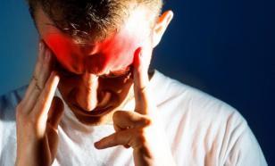Что делать, когда болит голова