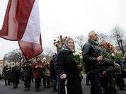 Илларион Гирс: Латвия уже призналась в своем фашизме