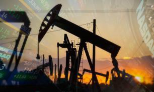 Нефти, по прогнозам, уже не должно быть на Земле - эксперт