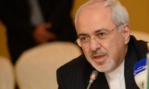 Глава МИД Ирана подчеркнул высокий риск начала войны с Израилем