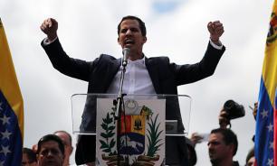 CNN: США хотят профинансировать венесуэльскую оппозицию, но не знают как