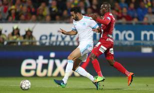 ФИФА предложила временно разрешить командам по пять замен