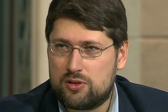 Колташов: поправки в Конституцию повысят платежеспособность россиян