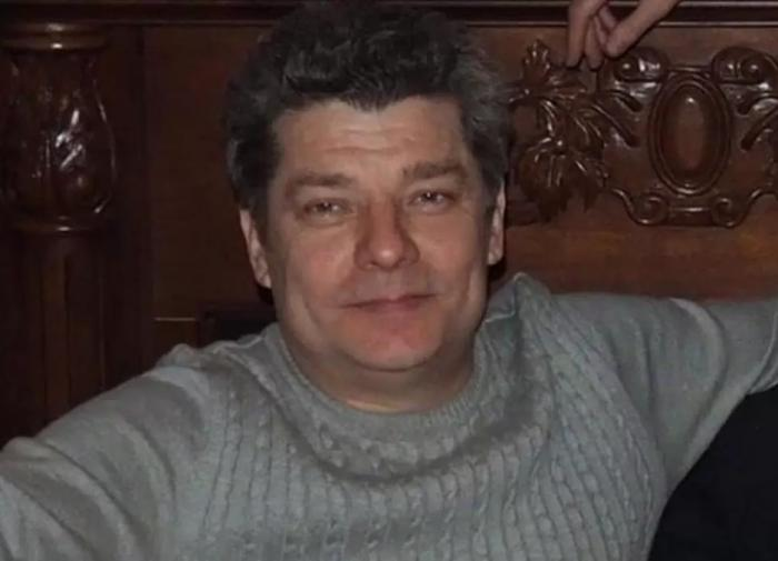Адвокат Ефремова: семья Захарова хочет заработать на трагедии