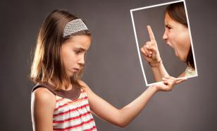 """Психиатр: физически слабым людям сложно воспринимать своё """"я"""""""
